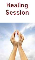 healing_sessions