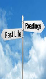 past_life_readings
